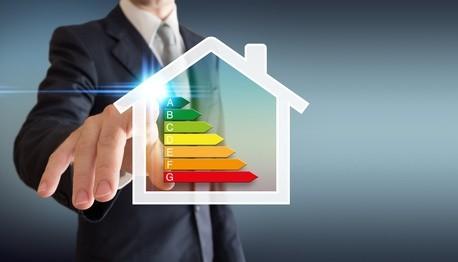 Efficienza-energetica-negli-edifici