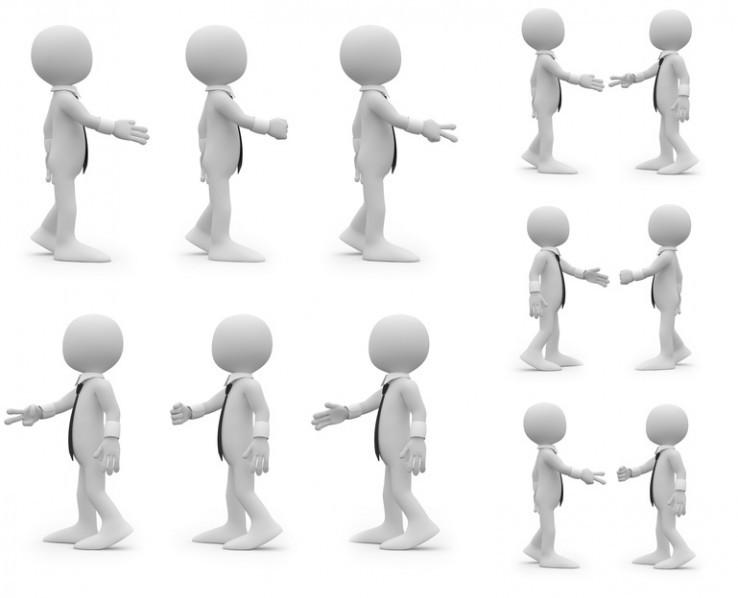 Applicazione-pratica-sanzione-violazione-regolamento-condominio