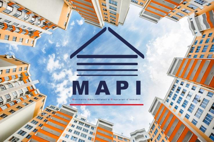 Amministratore-di-condominio-Mapi
