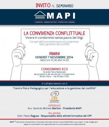Seminario-studi-Mapi-Rimini