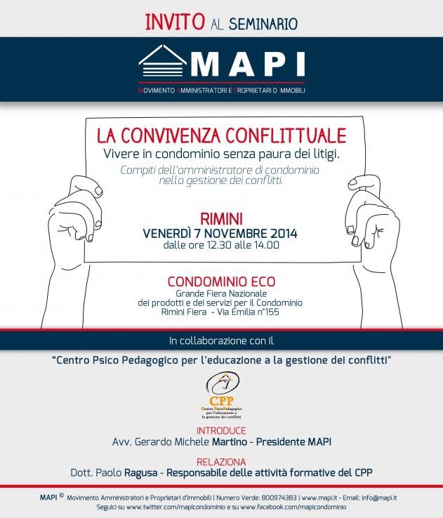 WEB_invito_Seminario_MAPI-011