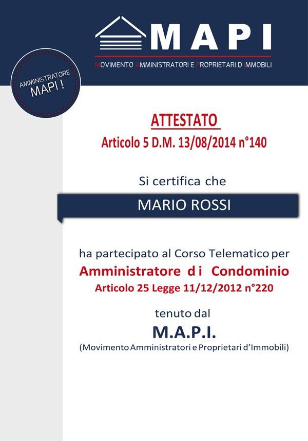 vedi sesso gratis corso di italiano online