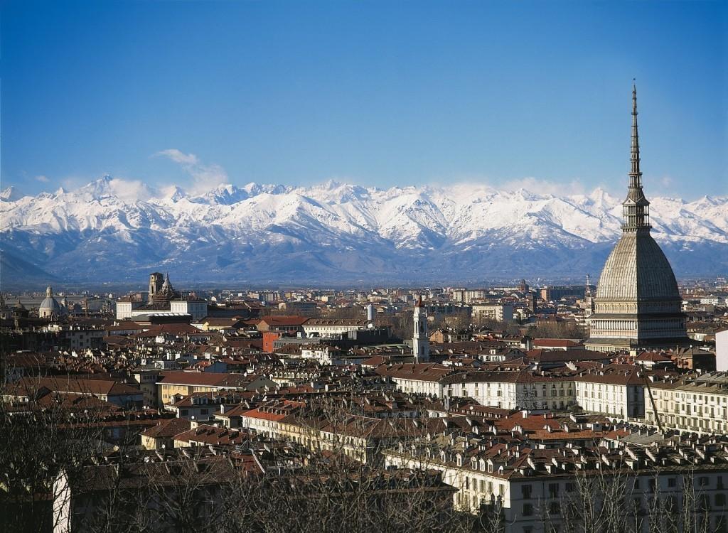 Corso-amministratore-di-condominio-Torino