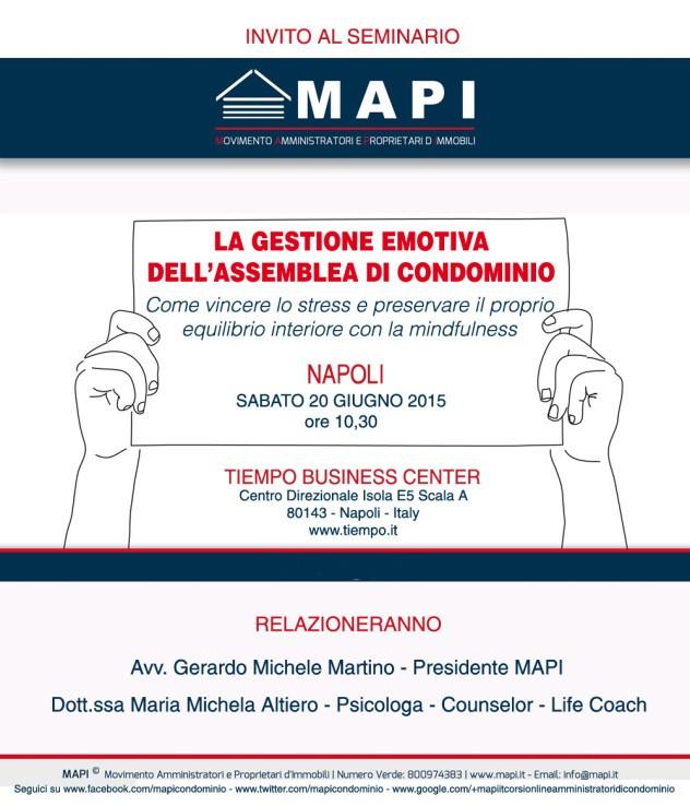 Seminario-studi-Mapi-Napoli