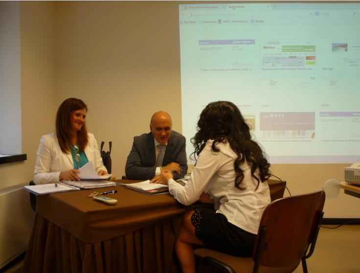 Sessione-esame-Napoli
