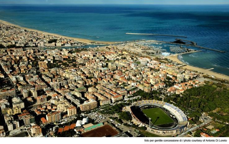 Esame Mapi Pescara
