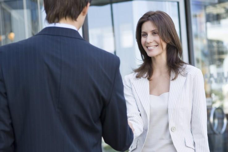 negoziazione assistita amministratore di condominio