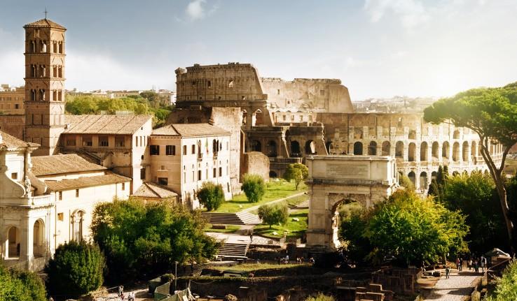 Esame-Mapi-Roma