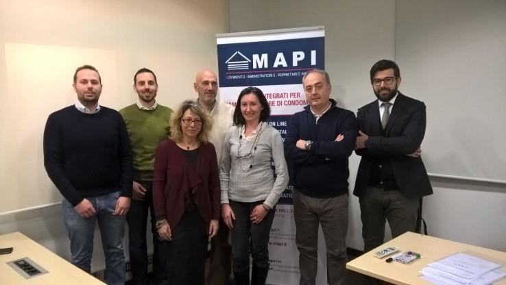 Esame-Mapi-Milano
