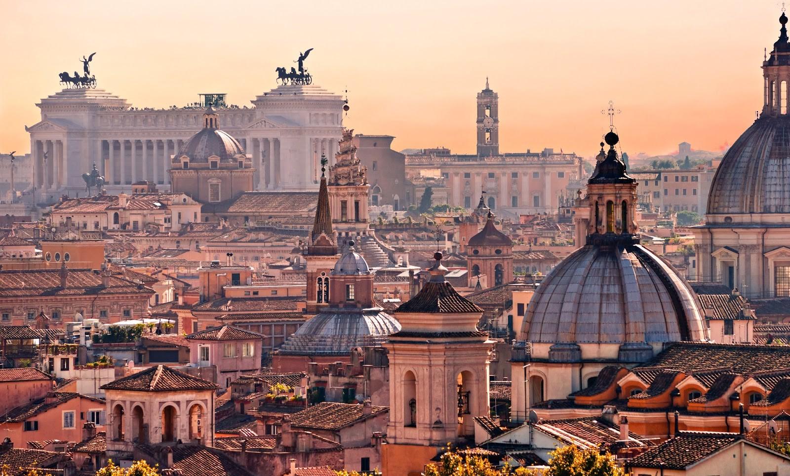 esame corso amministratore di condominio Roma