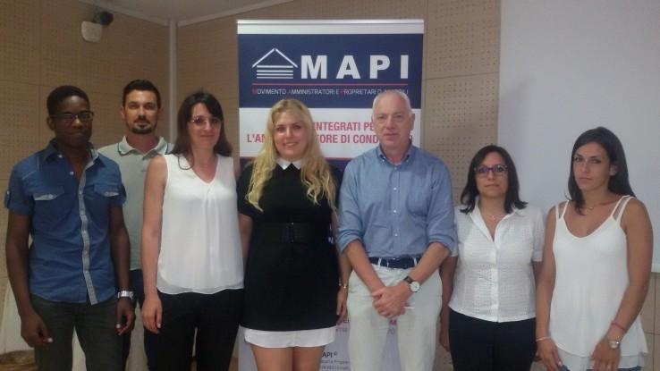 Esame-Mapi-Firenze