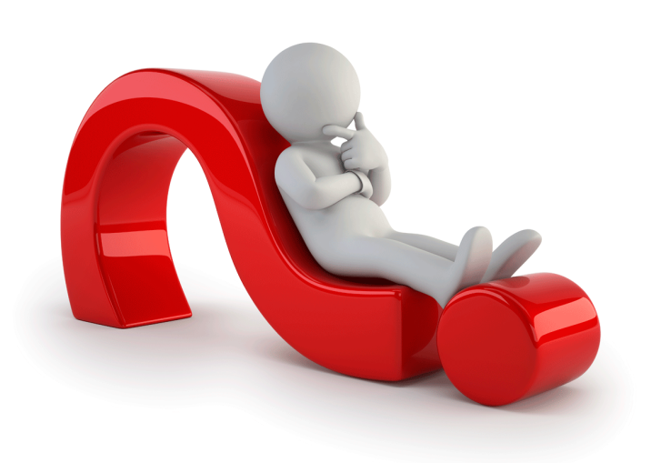 Recuperare-anno-corso-aggiornamento-amministratori-di-condominio