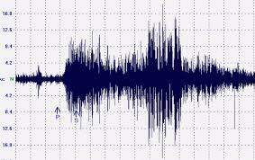 perzia sismica Mapi