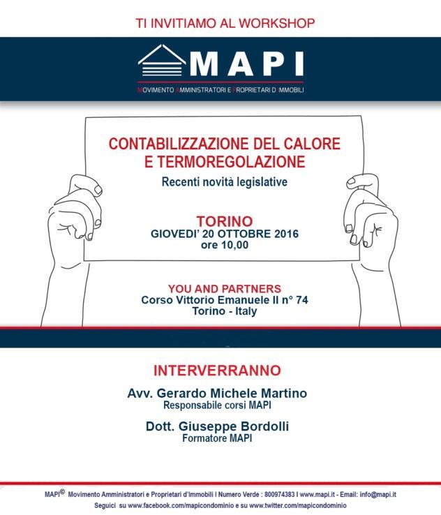 Workshop-Mapi-20-ottobre-Torino