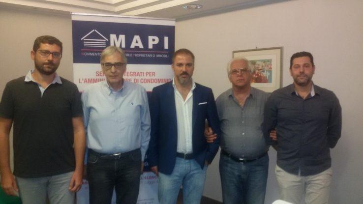 Esame-Mapi-in-presenza-Bari