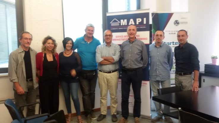 Esame-Mapi-Pescara