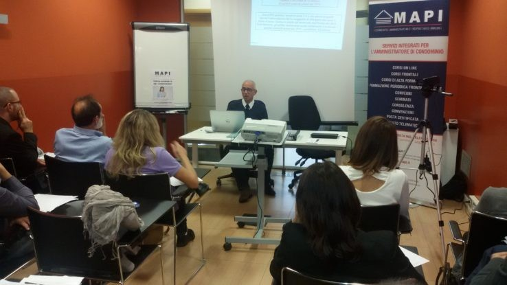 Workshop-Mapi-Roma