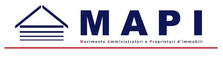 logo-mapi_300