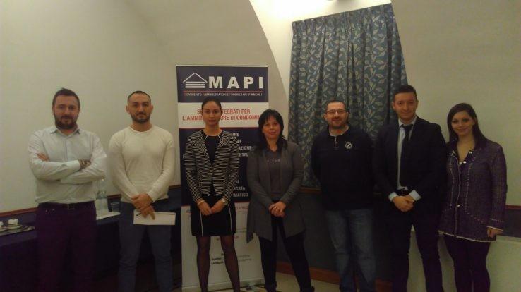 Esame-Mapi-Torino