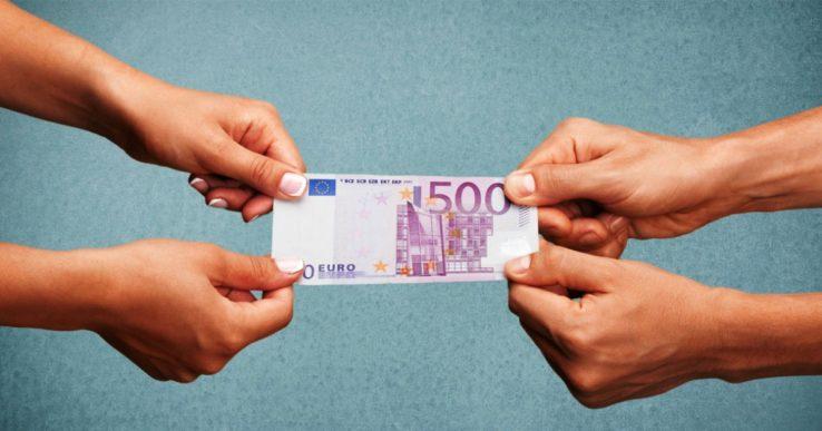 cessione_del_credito fiscale condominio mapi