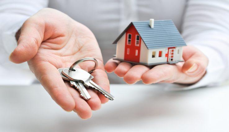 registro amministratori di condominio