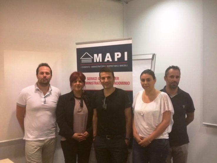 Esame-corso-amministratore-di-condominio-Milano