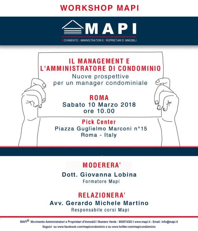 Workshop-amministratore-di-condominio