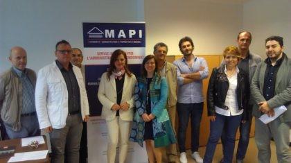 esame corso amministratore di condominio Napoli