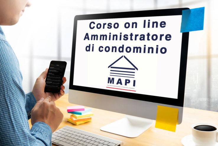 esame-on-line-amministratore-condominio