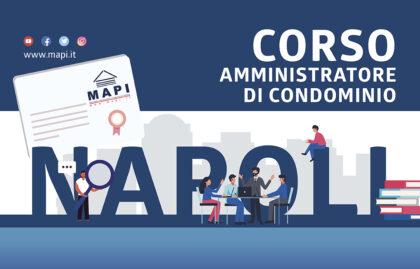 corso-amministratore-condominio-napoli