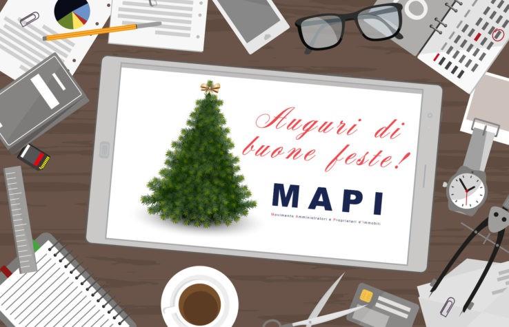 Auguri-Mapi