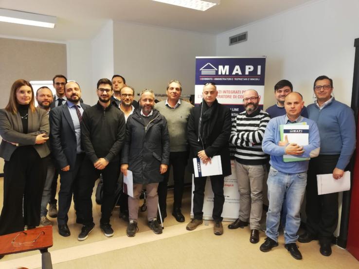 Corso-amministratore-di-condominio-Napoli