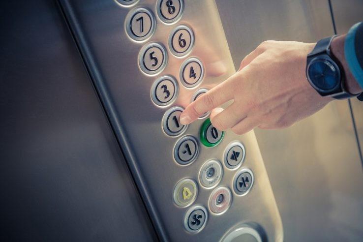 ripartizione spese ascensore condominio