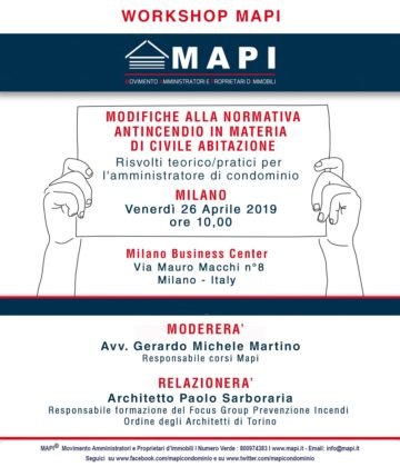 Workshop-amministratore-condominio-milano