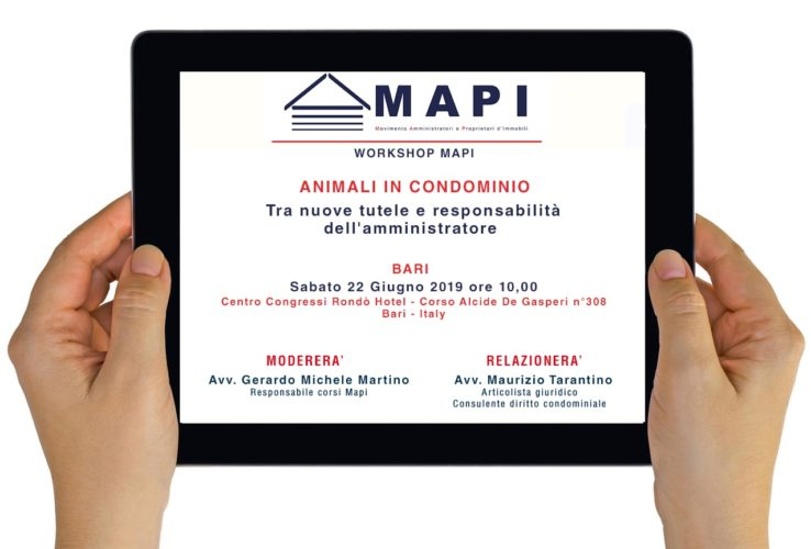 animali-domestici-condominio