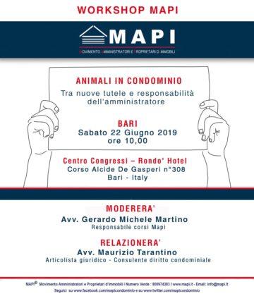 Workshop-amministratori-condominio-Bari