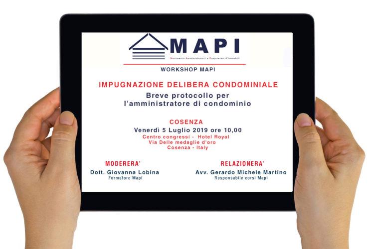 impugnazione-delibera-condominiale