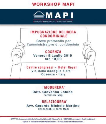 Workshop-amministratori-di-condominio-Cosenza