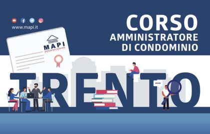 corso-amministratore-condominio-Trento