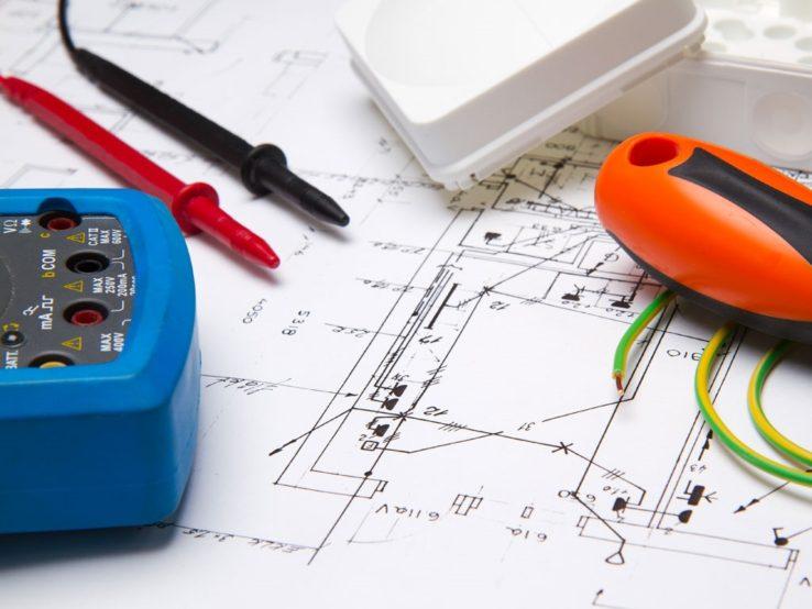 condominio-impianti-elettrici