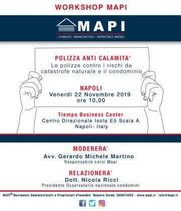 polizza-condominio-obbligatoria