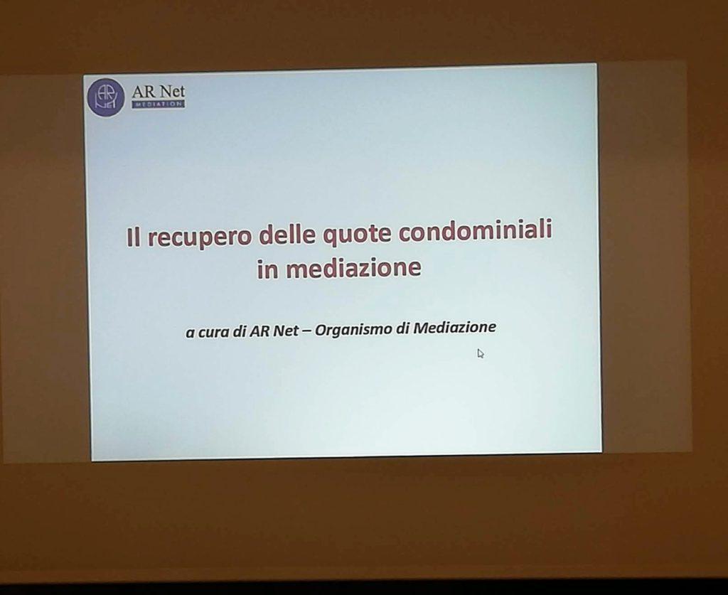 mediazione-condominio