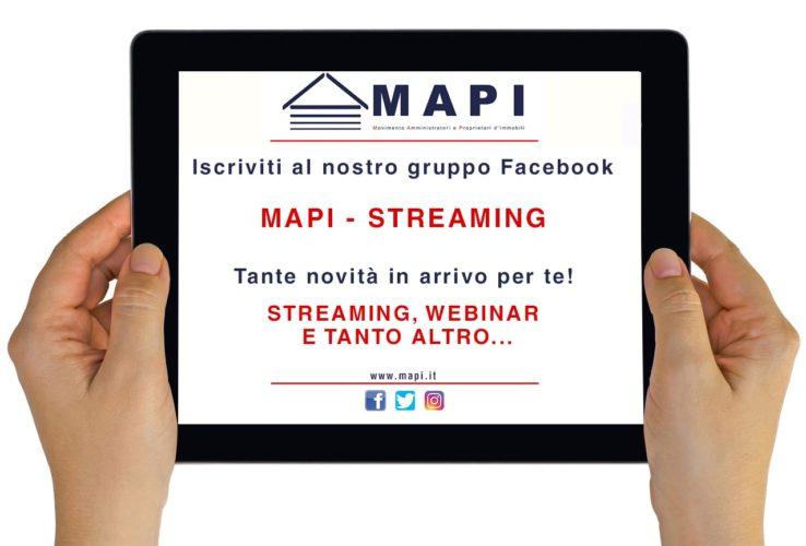 webinar-streaming-condominio