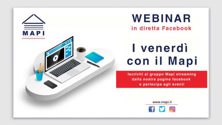 webinar-diretta-facebook