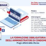 formazione-amministratore-condominio