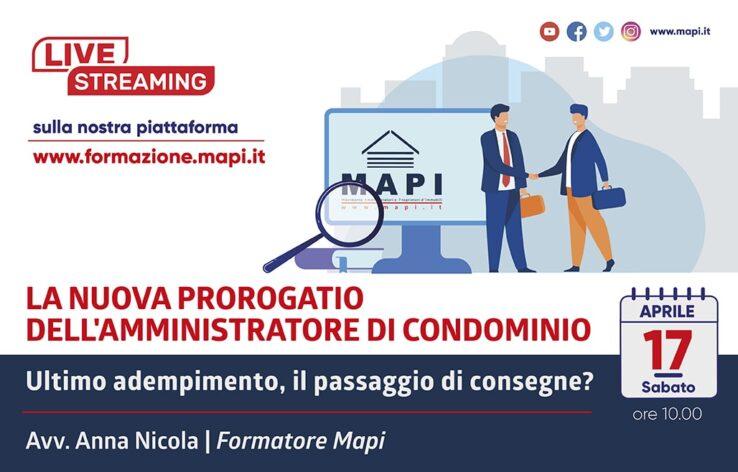 prorogatio-amministratore-condominio