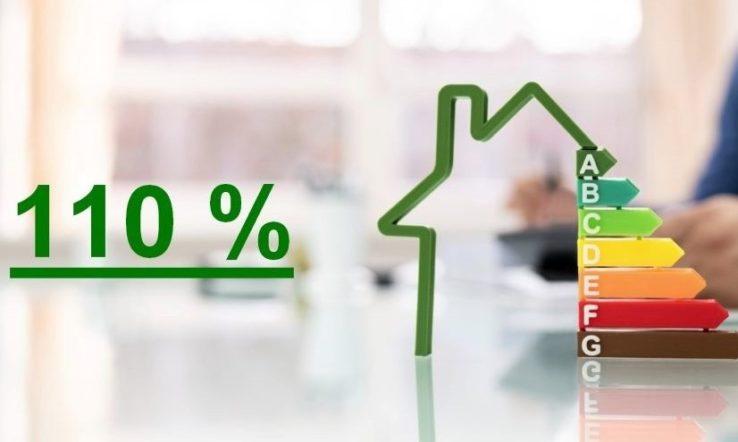 superbonus110%-condominio