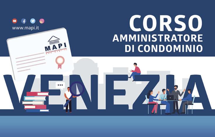 corso-amministratore-di condominio-venezia