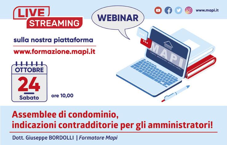 webinar-assemblea -condominio