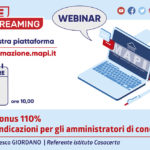 webinar-superbonus 110%